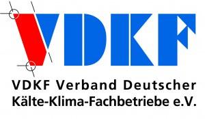 VDKF_Logo_4c