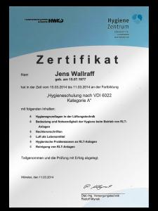 zertifikat_1100